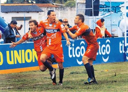Con 32 equipos en la primera fase comienza la Copa Sudamericana 2014