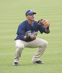 Los Padres de San Diego mandan a Cabrera a la lista de lesionados