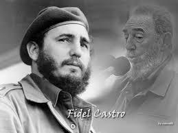 Maduro envía felicitaciones a Fidel en su cumpleaños,quien
