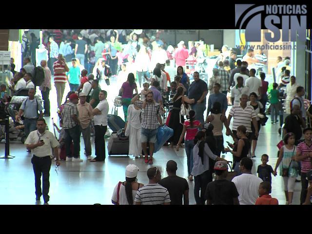 No han implementado medidas preventivas en contra del Ébola en RD