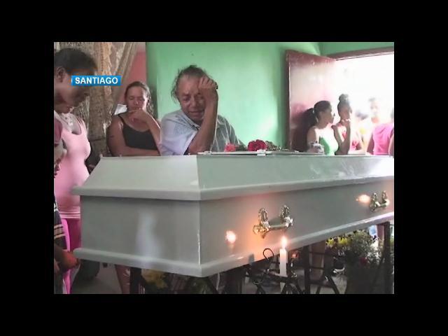 Muere mujer embarazada de mellizos con síntomas de Chikungunya