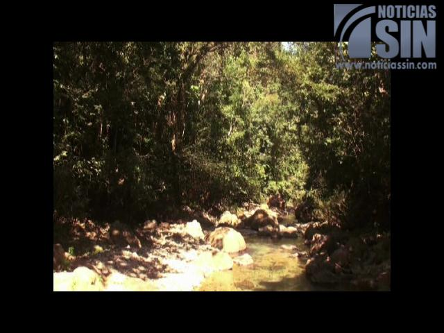 Ya está en el Palacio Nacional Ley que declara a Loma Miranda como parque nacional