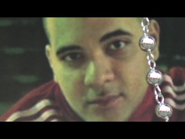 Dominicano muere atropellado por taxista sin licencia en Nueva York