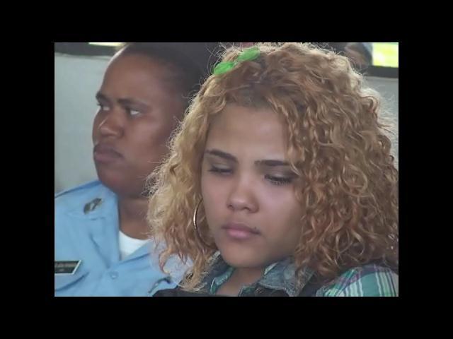 Condenan a siete años de prisión a Martha Heredia