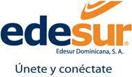 UASD agradece a CDEEE y EDESUR circuito 24 Horas