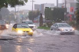 Marie se intensifica y llega a huracán categoría 4 frente costas mexicanas