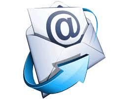 Nueva Ley regula envío de correos electrónicos comerciales no deseados