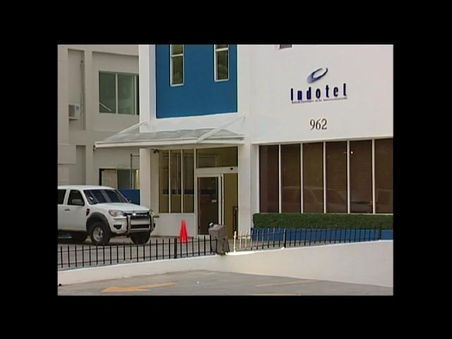 """Indotel promueve masificación del """"rollover"""" para beneficio de usuarios servicios telefónicos"""