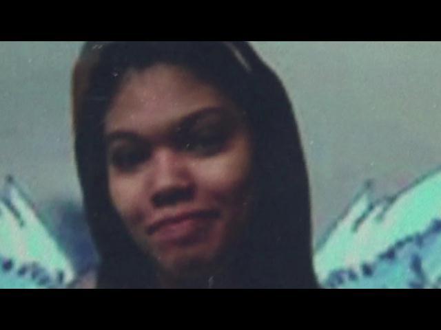 Familia dominicana pide ayuda para traer cadáver de niña