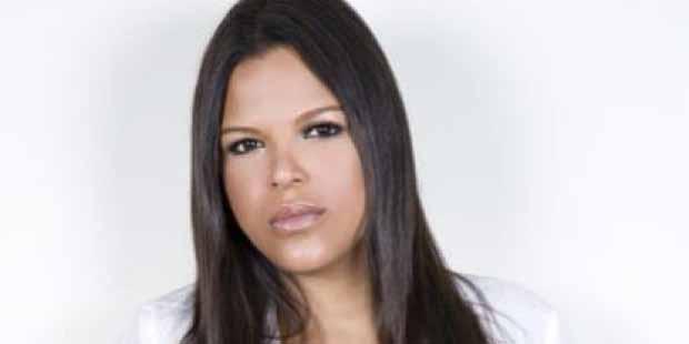 Hija de Chávez designada embajadora alterna de Venezuela ante la ONU