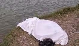 Niño de 11 años muere ahogado en río Duey de Higüey