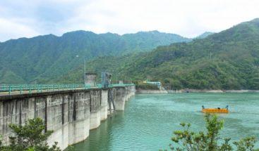 Caasd garantiza suministro de agua potable en el Gran Santo Domingo