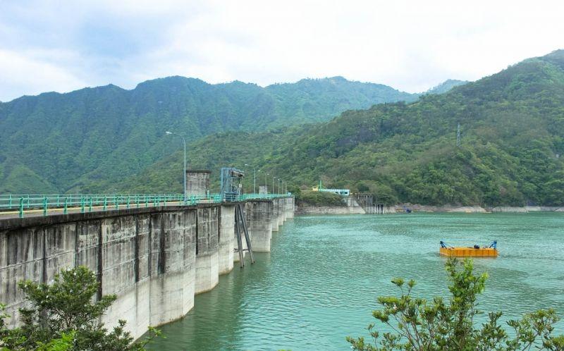 Valdesia aumenta producción a 15 millones de galones de agua potable