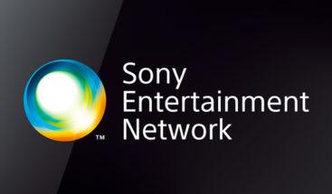 Hackers bloquean la web de Sony y amenazan con bomba el avión de un directivo