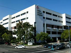 Paciente aislado en hospital de Sacramento en EEUU no tiene ébola