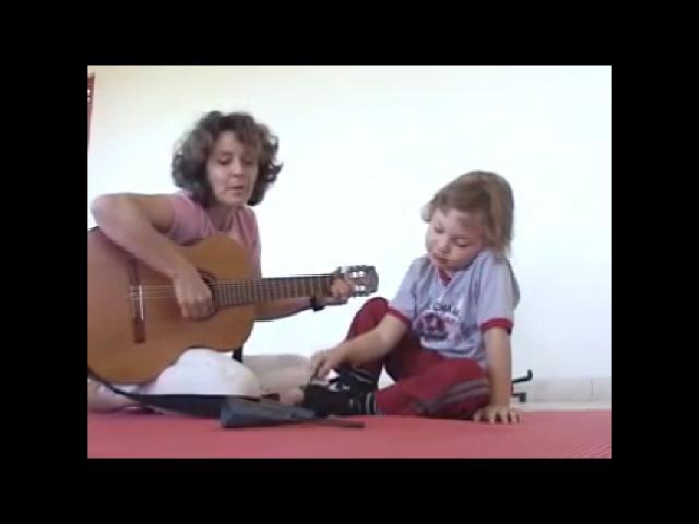 La música una de las mejores terapias para enfermedades psicológicas