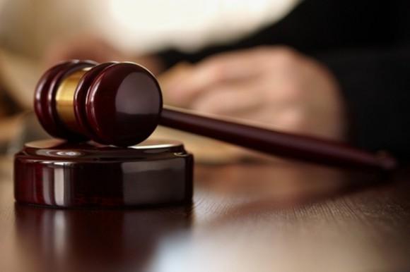 Tribunal fija juicio de fondo en contra de implicados caso Dican