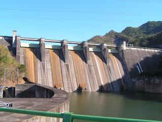 Preocupación por niveles de cuatro embalses; exhortan a productores a racionalizar el agua