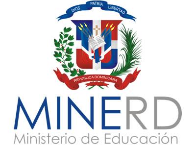 Ministerio Educación condena ADP paralice docencia en Santiago