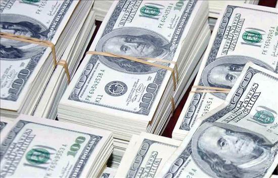 Panamá realiza emisión de bonos globales por 1.250 millones de dólares