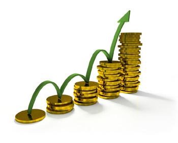 La economía de Perú creció 1,16 % en julio, cuatro veces más que en junio