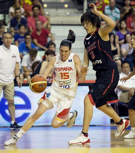 RD busca seguir haciendo historia en el Mundial de baloncesto