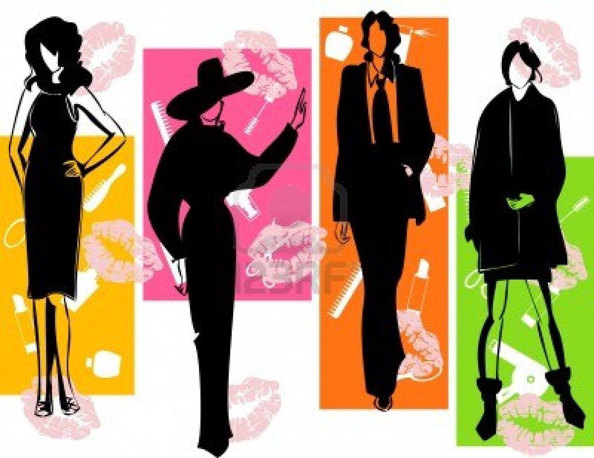 La moda, un universo cada vez más diverso