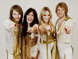 ABBA ultima el lanzamiento de álbum en vivo que recupera concierto en Wembley