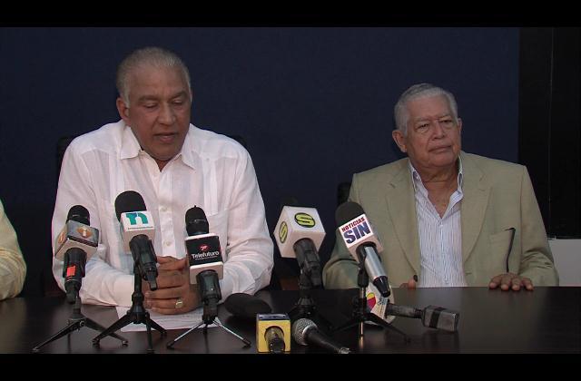 La oposición truena contra escándalo de soborno en caso Tucanos; exigen investigación