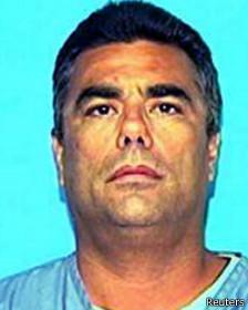 ¡Tragedia! Hombre mata a su hija, seis nietos y se suicida