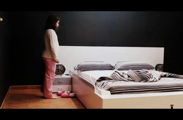 Olvídese de tender la cama, la tecnología se encargará por usted