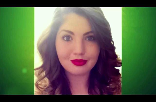 Investigaciones conducen a un primer sospechoso por asesinato de profesora de 22 años en Chile