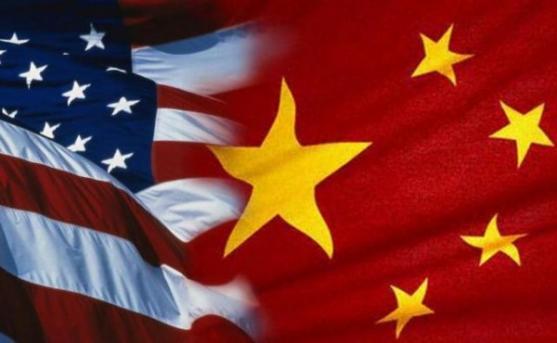 China y EE. UU. destacan la necesidad de mantener una comunicación constante