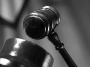 Condenan a 10 años de prisión a dos hombres por tráfico de drogas