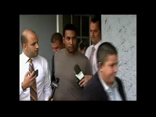 Muerte Cheo Feliciano y arresto Don Omar coparon la farándula boricua en 2014