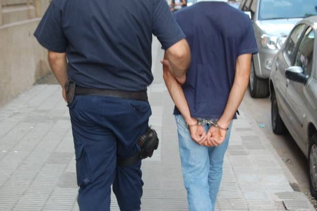 Detienen jamaiquino sospechoso de secuestrar costarricenses en Panamá