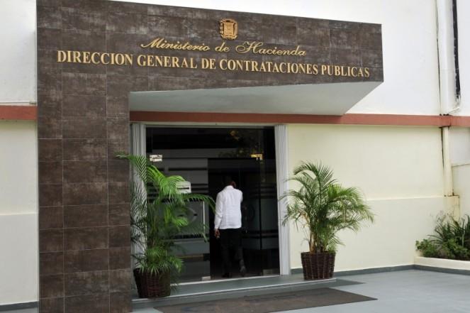 AEIH: hay instituciones que se resisten al escrutinio de sus operaciones
