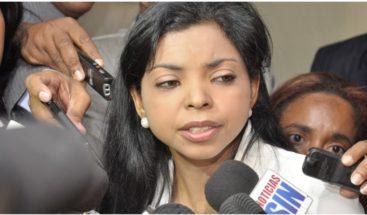 Fiscal del DN acusa a defensa de Quevedo de jugar a la manipulación del caso
