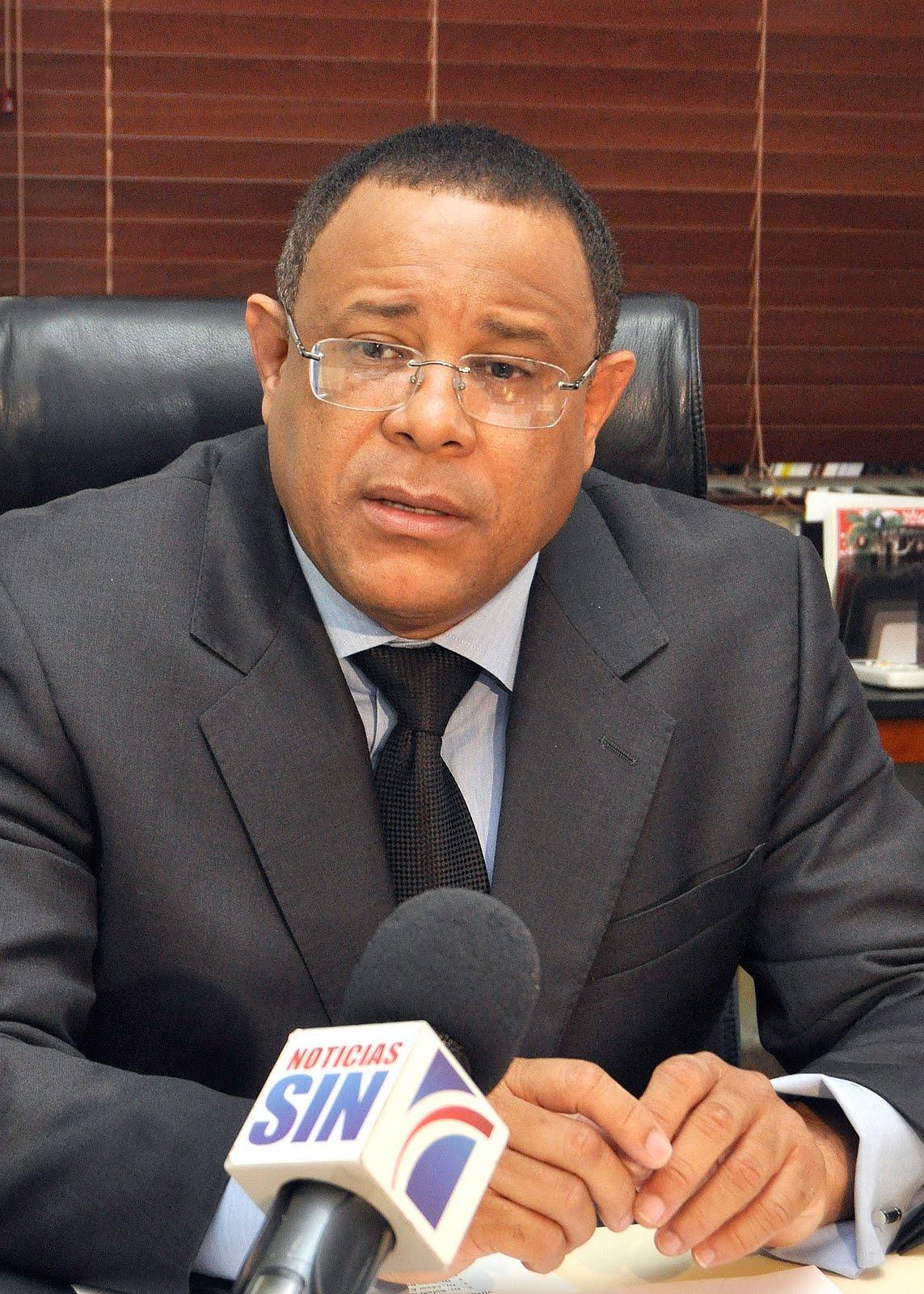 CARD y el Foro Jurista de la Democracia rechazan traslados miembros del poder judicial.
