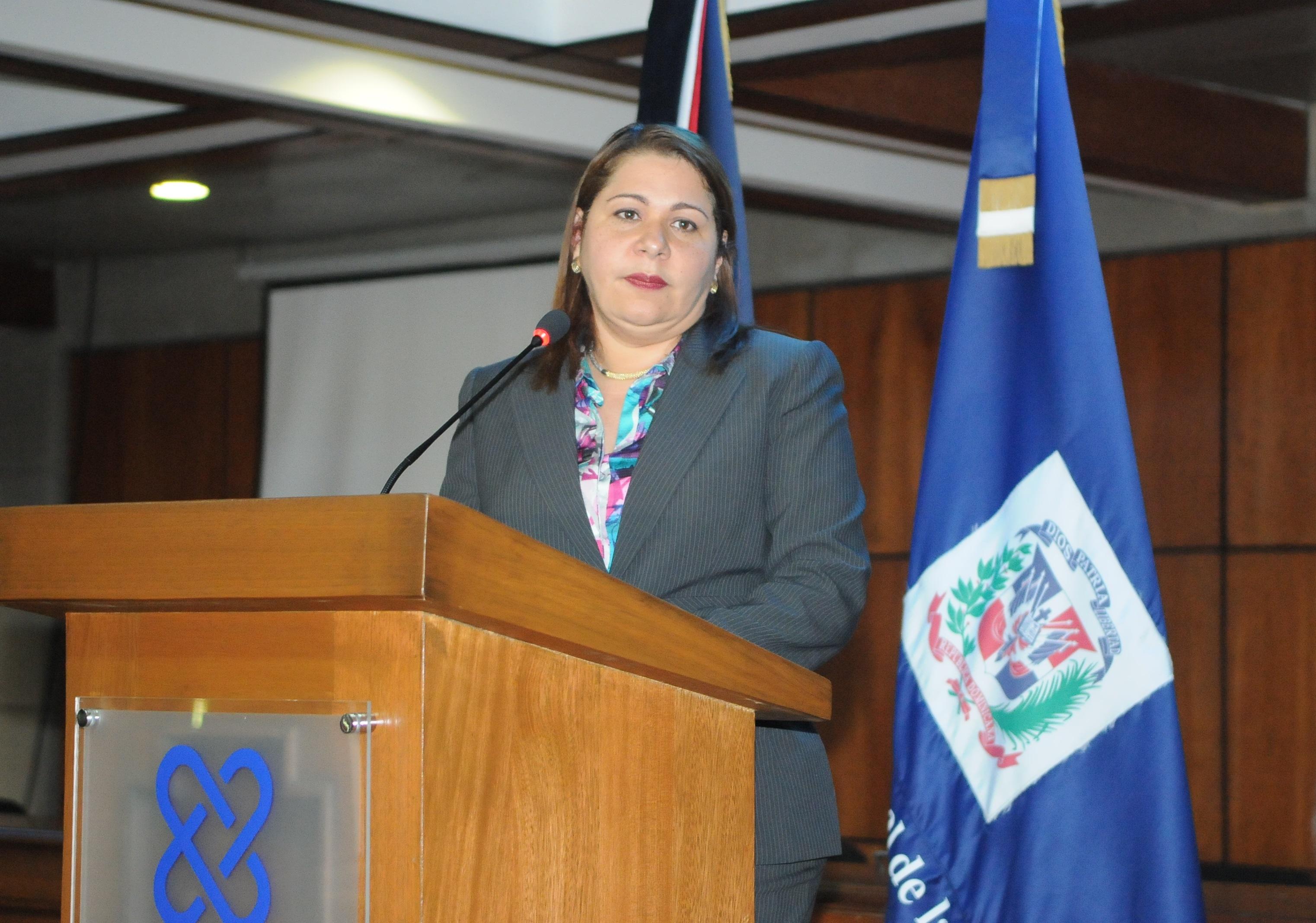 MP expresa inconformidad con descargos en alegados casos de corrupción