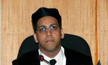Audio sobre decisión de archivar caso Díaz Rúa