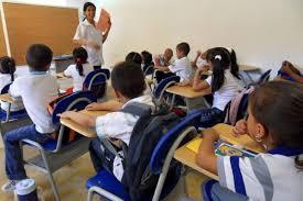El 86% niños de minorías colombianas no tiene educación adecuada a su cultura