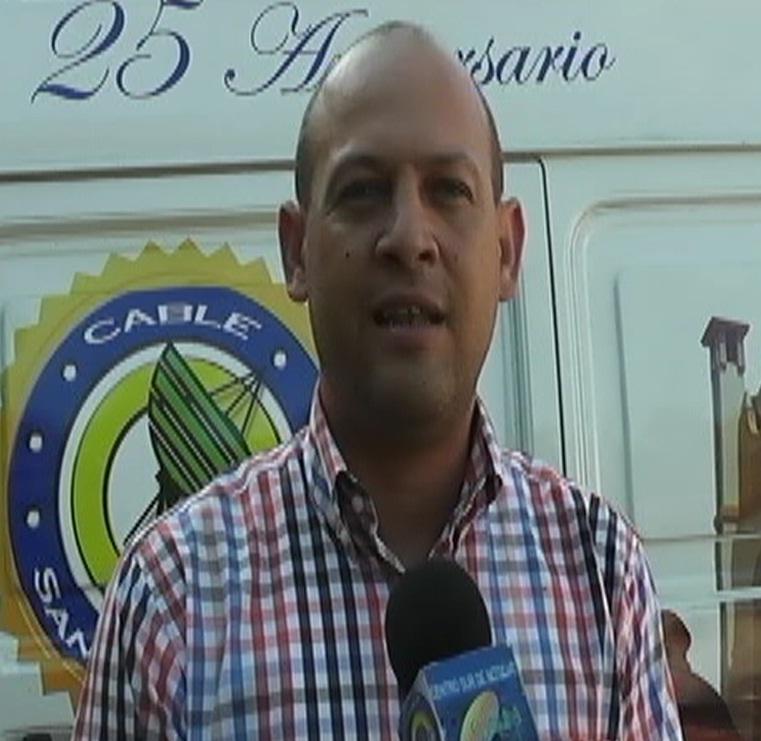 FALPO denuncia atentado contra uno de sus dirigentes en SC