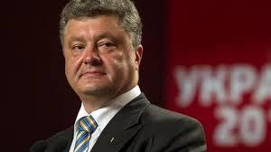 Comienza reunión de Ucrania con EE.UU. R. Unido, Francia, Italia y Alemania