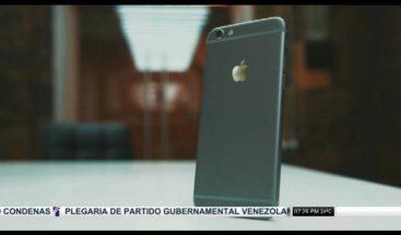 Acaban rumores con relación al iPhone 6; ¿Cómo enviar videos pesados por Whatsapp?