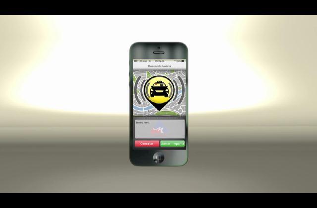 ¿Cómo evitar que roben tus fotos o archivos íntimos?; App para pedir Taxis en RD