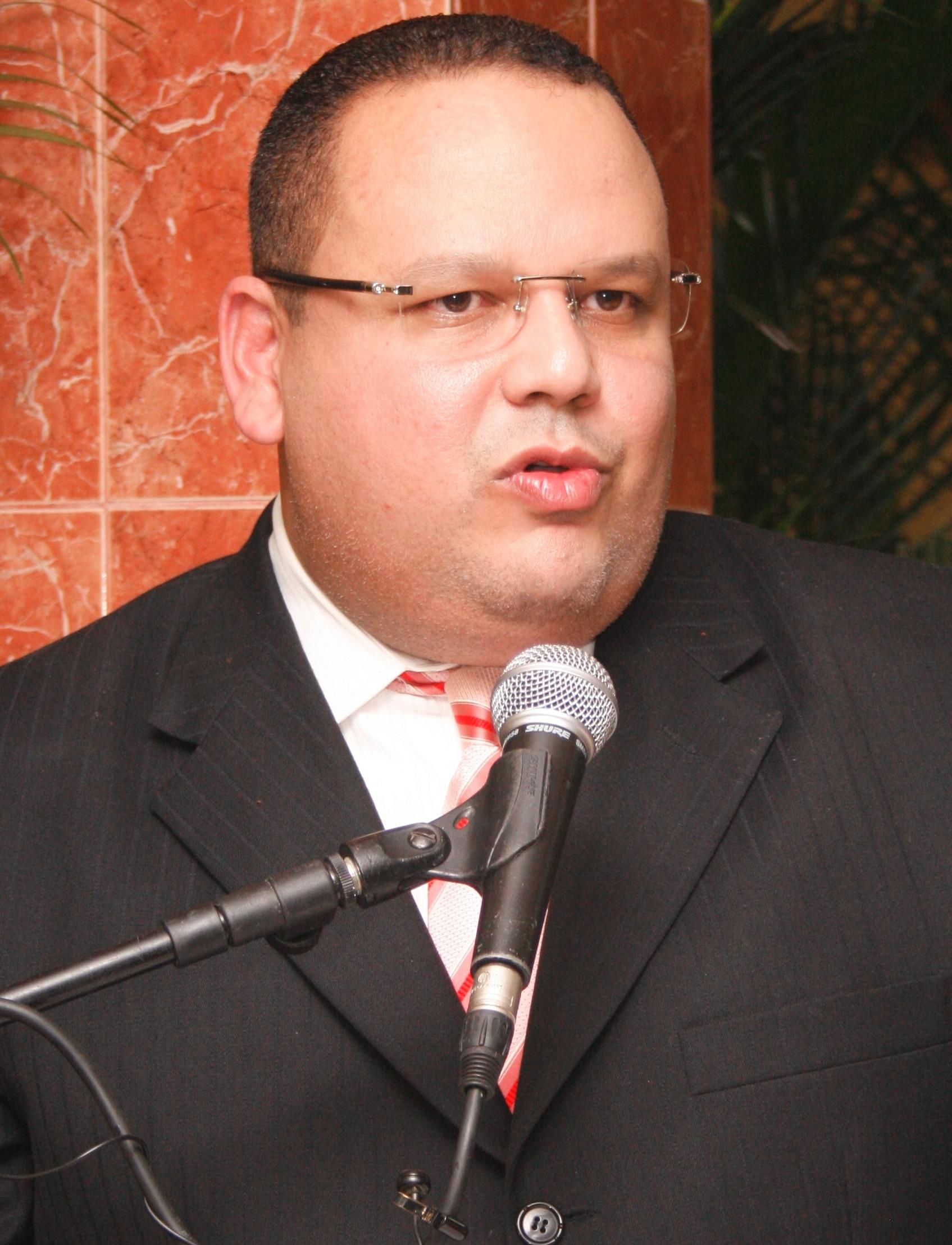 FJT denuncia degradan jueces votaron a favor del pueblo en Loma Miranda