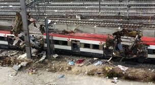 Policía chilena captura a tres presuntos autores atentados en metro Santiago