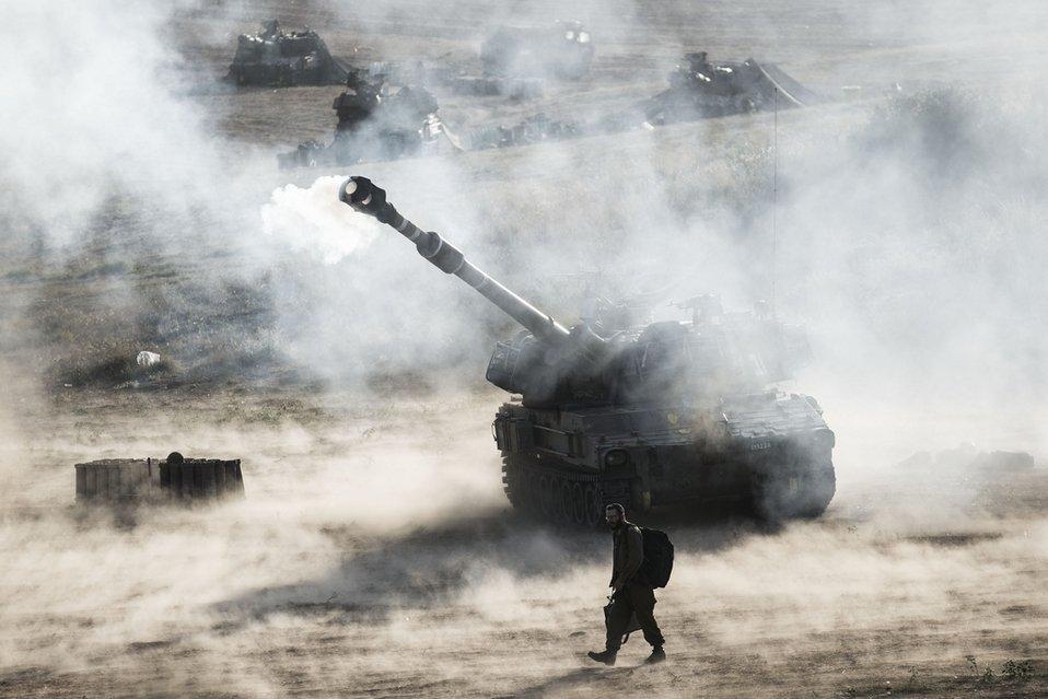 Observadores internacionales supervisan alto el fuego en Ucrania
