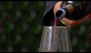 Los accesorios del vino: un elemento de decoración para el hogar